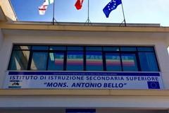 """Mc Donald's e l'istituto professionale """"Mons.Bello"""" insieme per l'alternanza scuola-lavoro"""