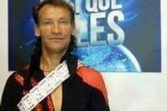 """Gino Bolognini detto """"il ballerino"""" nuovo concorrente di """"Tú sí que vales""""?"""
