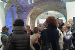 Boom di turisti a Molfetta a Pasqua