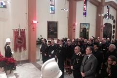 La Polizia Locale celebra il suo patrono San Sebastiano