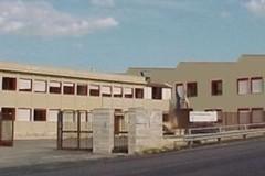 Ispezioni dei Vigili del Fuoco e dell'Asl: lavori urgenti all'istituto alberghiero