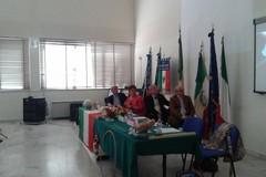 Mille Euro alla 3^ H della scuola Poli: vittoria al concorso nazionale sulla Grande Guerra