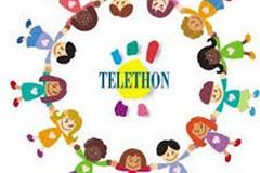 Telethon: iniziative anche a Molfetta