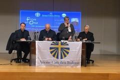 """""""Volti rivolti. L'Umanità che fa bene"""": l'Azione Cattolica si trova a Molfetta"""