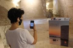 Riaprono i luoghi del turismo a Molfetta. Prenotazioni e audioguide sui cellulari