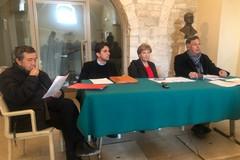 Forza Italia: «Maggioranza alla farsa sull'ospedale di Molfetta»