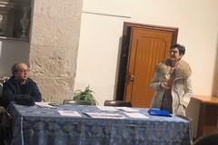 """Riunito il Comitato Civico """"Spiaggia Maddalena"""" di Molfetta: riqualificare l'area rispettando le esigenza dei residenti"""