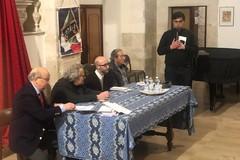 """""""La coscienza e il potere"""": presentato il libro di Nicola Magrone, nel ricordo di Don Tonino Bello"""