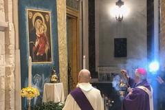 """Verso la """"fiera"""", il Vescovo scrive a Molfetta"""