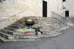 I mille volti del malaffare - 25° anniversario dell'omicidio del sindaco Gianni Carnicella