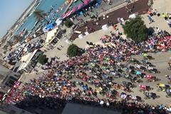 E' il giorno del Giro: seguilo con noi! - LA DIRETTA