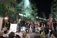 Sinistra italiana e il bilancio dell'attività dell'amministrazione comunale a Molfetta