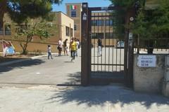 """Questo pomeriggio la conclusione del progetto contro il cyberbullismo promosso dall'""""IC Manzoni Poli"""""""