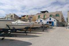 Cantieri navali di Molfetta: approvato il progetto definitivo di riqualificazione