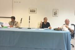 Asm: Nicola Massimo non è più l'amministratore unico