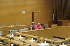 Isabella de Bari commenta il primo Consiglio Comunale