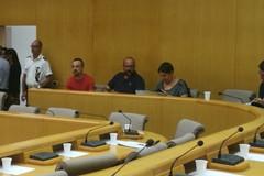 Rifondazione comunista: «Al PalaPoli evento che non rispetta il regolamento comunale»