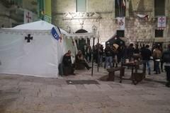 """Molfetta in """"Fermento"""": grande partecipazione di pubblico per l'evento - LE FOTO"""