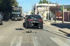 Sicurezza su Via Terlizzi, tre attraversamenti pedonali e limite di velocità a 30 km/h