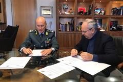 Sanità: in Puglia frodi in materia di spesa per 10 milioni di euro