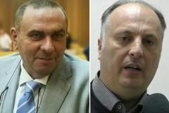 Centrosinistra: confermate le candidature di Piergiovanni e Tammacco