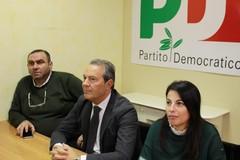 Francesco Spina: «Il mio impegno per i giovani»