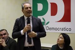 Ospedale, Spina: «Condivido quanto affermato dal Comitato presieduto dal dottor Spaccavento»