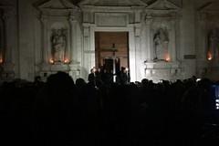 """""""Processione della Croce"""": Molfetta entra nella Quaresima"""