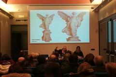 Sessant'anni dopo Giulio Cozzoli: conferenza con il professor Gaetano Mongelli