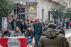 """Torna """"VenerdìnFormazione"""": a Molfetta arriva Alfredo Calderale"""