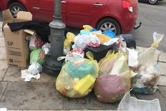 A Molfetta i cittadini fanno squadra per la pulizia dei luoghi pubblici