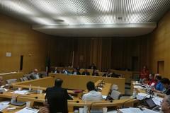 Impegni improrogabili del Sindaco, Consiglio Comunale rimandato a data da destinarsi
