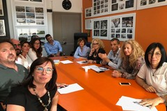 Verso la pedonalizzazione di Corso Dante: incontro tra Comune e imprenditori