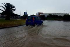 Legambiente e le inondazioni nella zona industriale di Molfetta: «Aggressione al territorio»