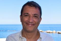 """Pasquale Mancini: «""""Mercatincentro"""" una scommessa vinta per Molfetta»"""