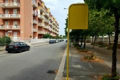 Soppressione fermate MTM a Rione Paradiso, i residenti fanno una petizione