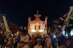 """Quattro giorni di """"festa patronale""""a Molfetta: il calendario delle celebrazioni"""