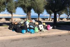 Molfetta bonificata dai rifiuti: il Comune stanzia 100 mila Euro