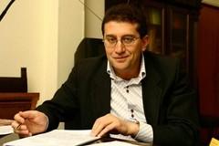 Istituto Alberghiero di Molfetta, parla il preside prof. Antonio Natalicchio