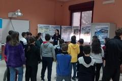 """""""H2Ora, il futuro dell'acqua è oggi"""", via al progetto nelle scuole di Molfetta"""