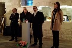Molfetta città d'arte e cultura, il Sindaco Minervini: «Siamo ad una svolta»