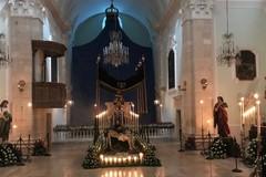 Settimana Santa patrimonio immateriale di Puglia, ci sono i primi ok