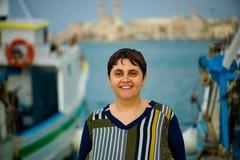 Paola Natalicchio: «1447 elettori mi hanno rinnovato fiducia. Ora costruire una alternativa per Molfetta»