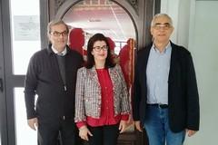 Puglia e Spagna insieme, i docenti di Valladolid: «Ritorno turistico per Molfetta»