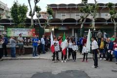 Inaugurate a Molfetta le finali nazionali di hockey su pista giovanile