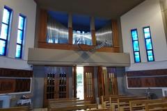 Dal 18 al 21 agosto celebrazioni e festa nella comunità di San Pio X a Molfetta