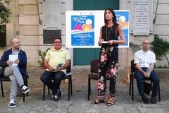 Cinema, prosa e lirica nell'agosto culturale di Molfetta