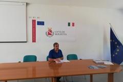 Porto commerciale, si riparte: tutte le spiegazioni di Tommaso Minervini
