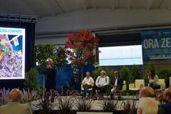 Il Presidente Conte firma, nasce ufficialmente la Zes Adriatica