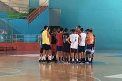 Basket giovanile: confermata la partnership tra Molfetta Ballers e Lions Bisceglie
